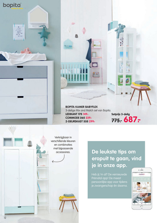 amazing cheap piekstok prenatal with piekstok prenatal with woood merlijn bank. Black Bedroom Furniture Sets. Home Design Ideas